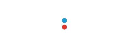 megapari logo