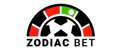 zodiacbet logo
