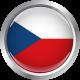 Czech Republic 1