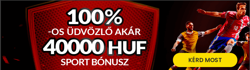 Selectbet bonus