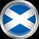 scotland 1