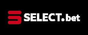 selectbet logo2
