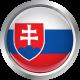 slovakia 1