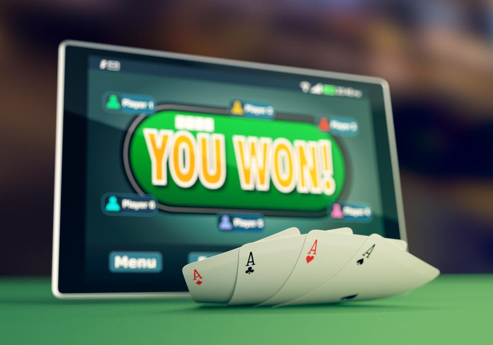Online póker stratégiák és tippek
