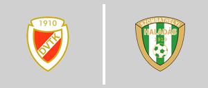 Diósgyőri VTK vs Szombathelyi Haladás