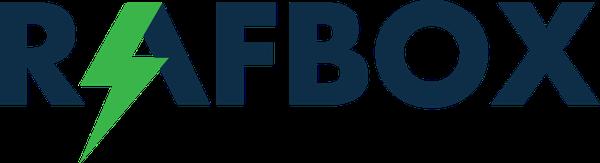 rafboxAsset 1-2x-8.png