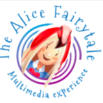 Alice. Return to Wonderland