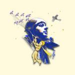 Antoine de Saint Exupery, a Little Prince among men