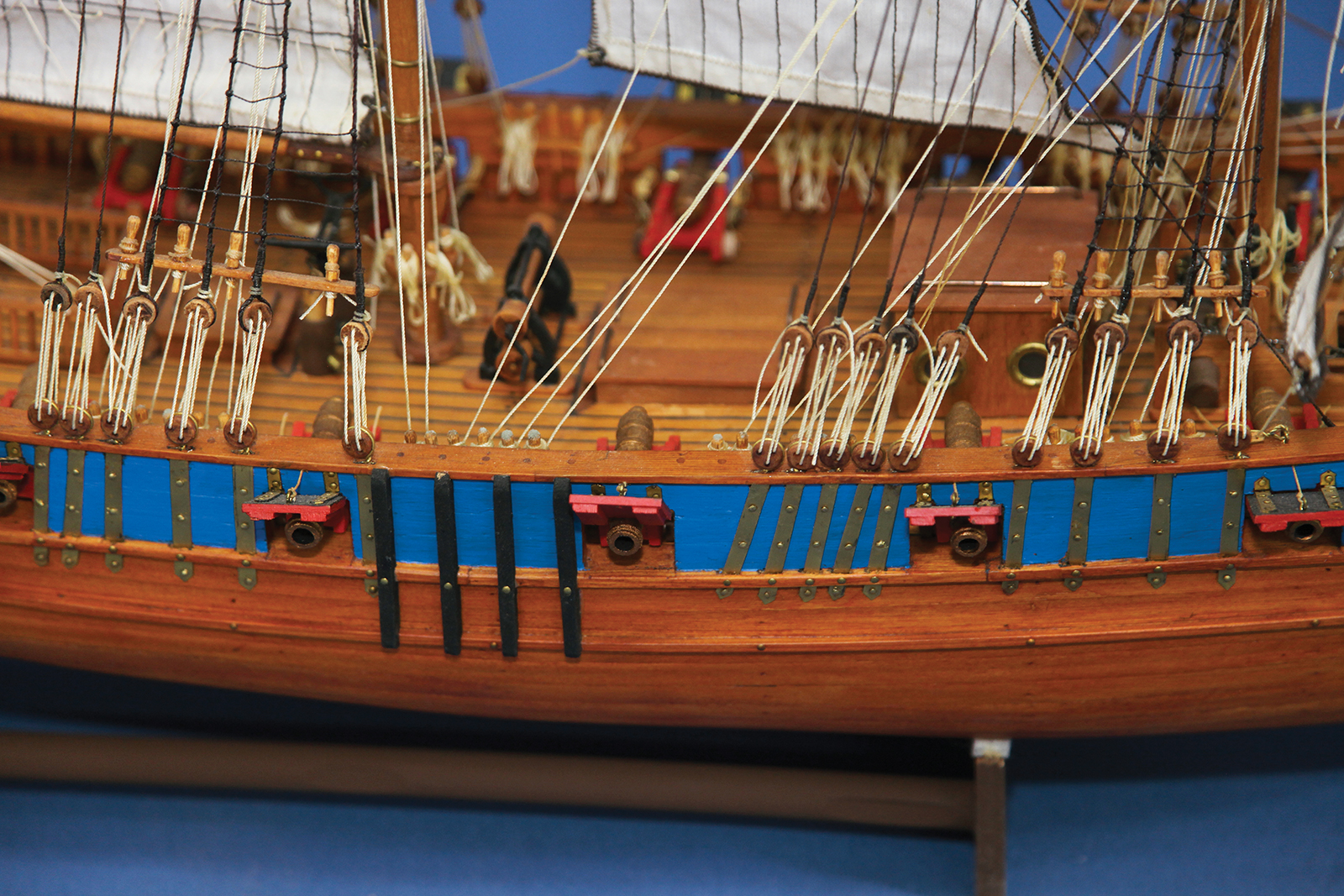 Voyage, Seafaring and Shipbuilding in Greece from Antiquity to Modern Times