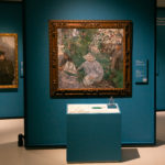 Impressionism and Spanish Art
