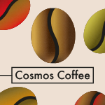 Cosmos Coffee