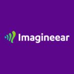 Imagineear Ltd