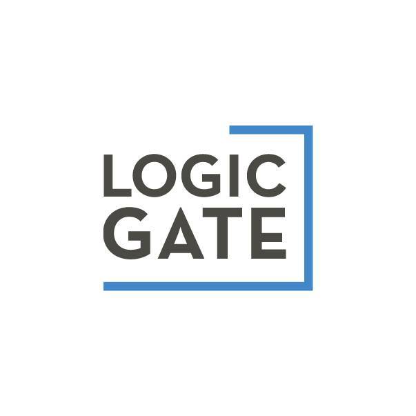 Logic Gate Ltd