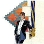 The Largo Winch Adventure: From Comics to Economy