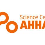 AHHAA Science Centre