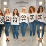 Call for hosts: Body Beautiful exhibition for 2020