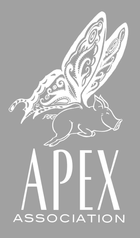 APEX ASSOCIATION