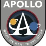 Apollo: When We Went to the Moon