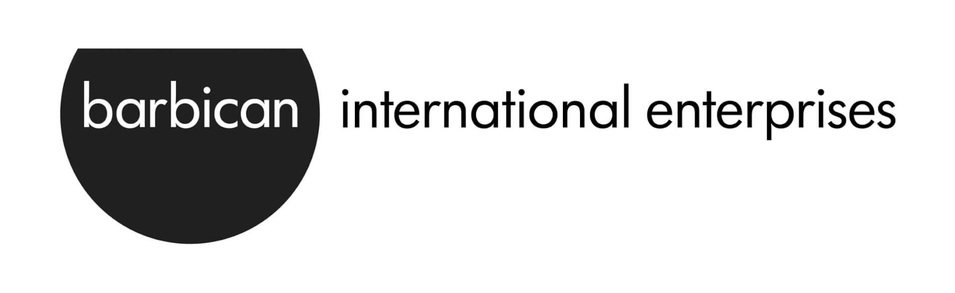 Barbican International Enterprises