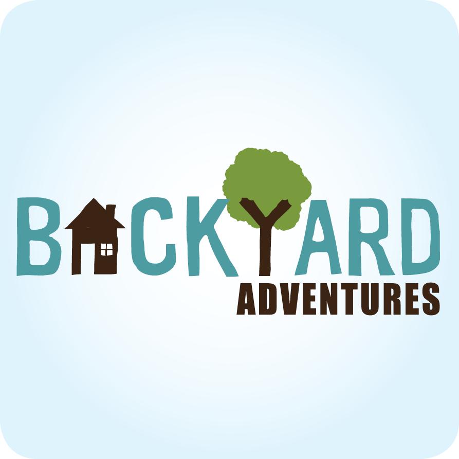 Backyard Adventures