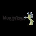 Blue Tokay Ltd