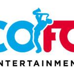 COFO Entertainment