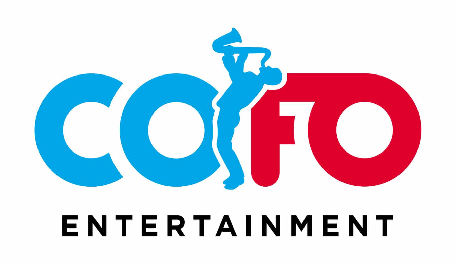 COFO Entertainment