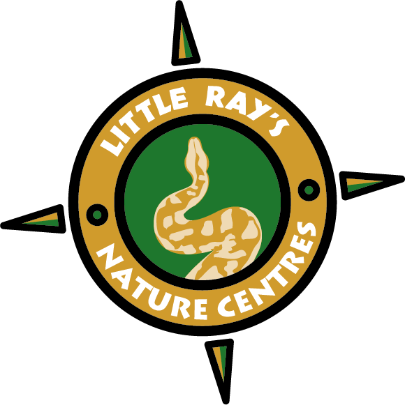 Little Ray's Nature Centre