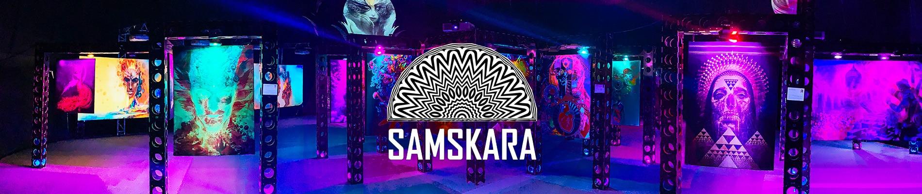 Samskara