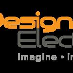 Design Electronics