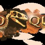 DinoQuest