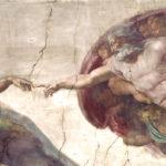 The Great Masters of the Renaissance – Da Vinci, Michelangelo, Botticelli, Raffael