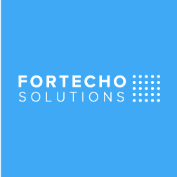 Fortecho Solutions Ltd