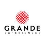 Grande Experiences
