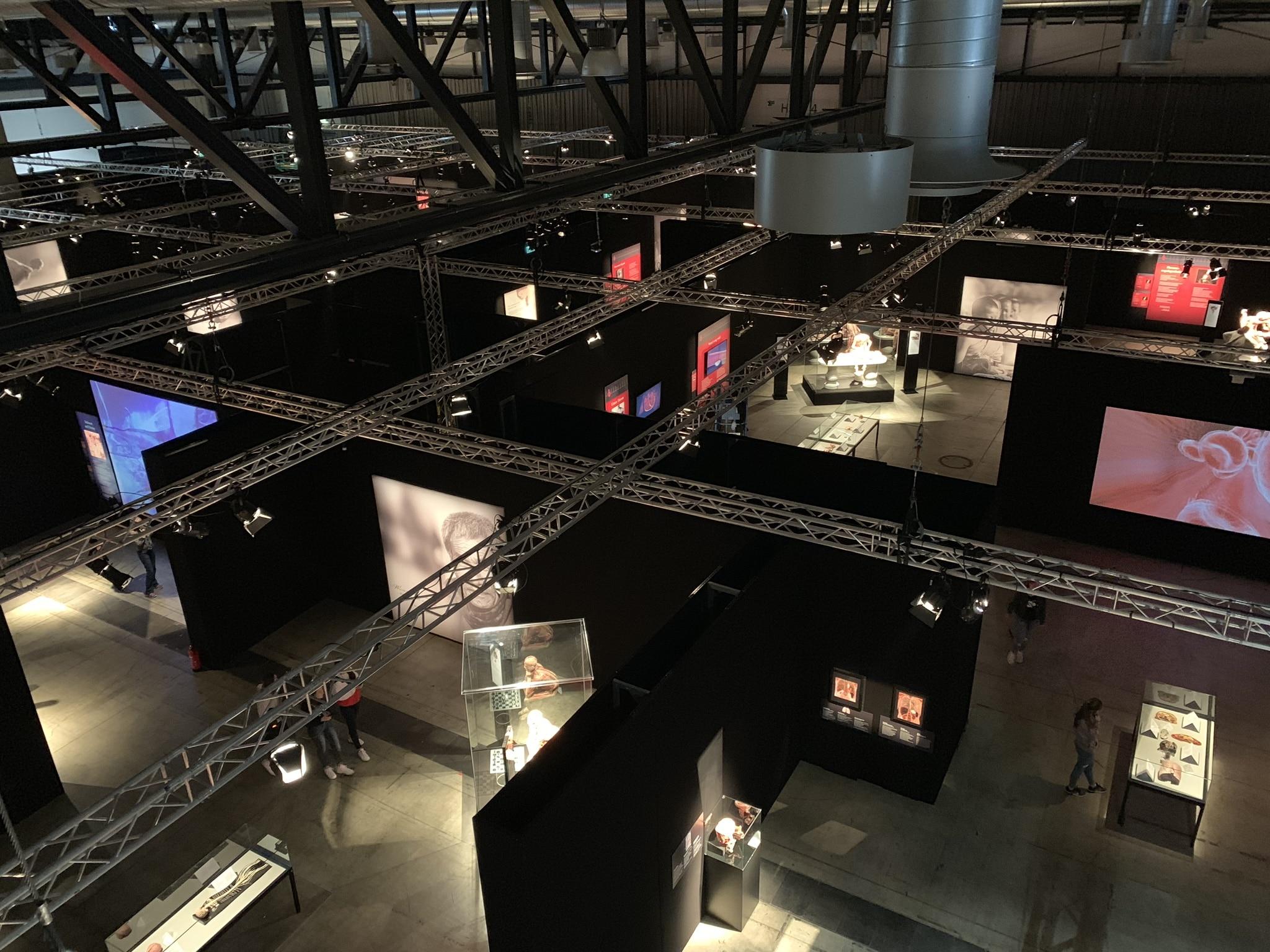 Exhibitioncreators