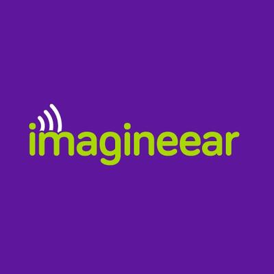 Imagineear