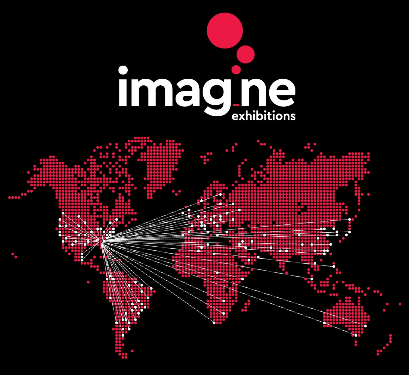 Imagine Exhibitions