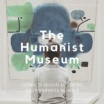 The Humanist Museum