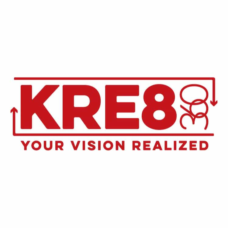 KRE8 360