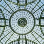 Grand Palais Immersif