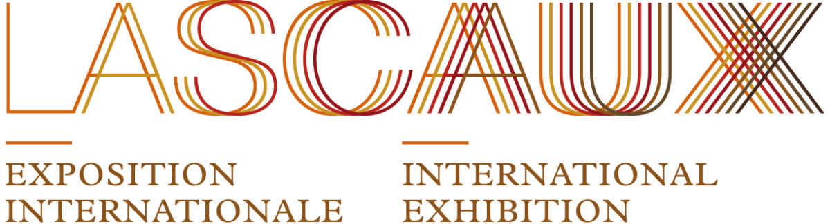 Lascaux, International Exhibition