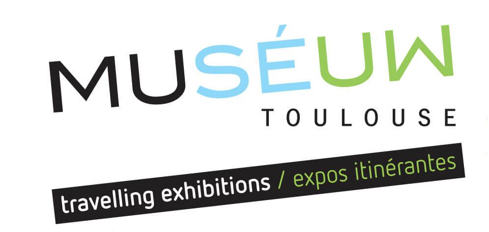 Museum d'Histoire Naturelle de Toulouse