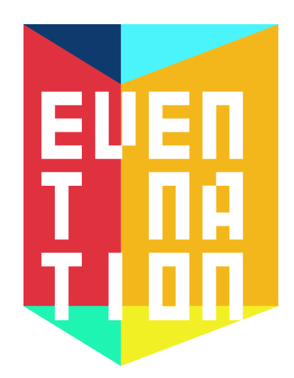 Event Nation