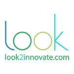 Look2innovate
