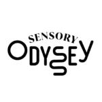 Sensory Odyssey