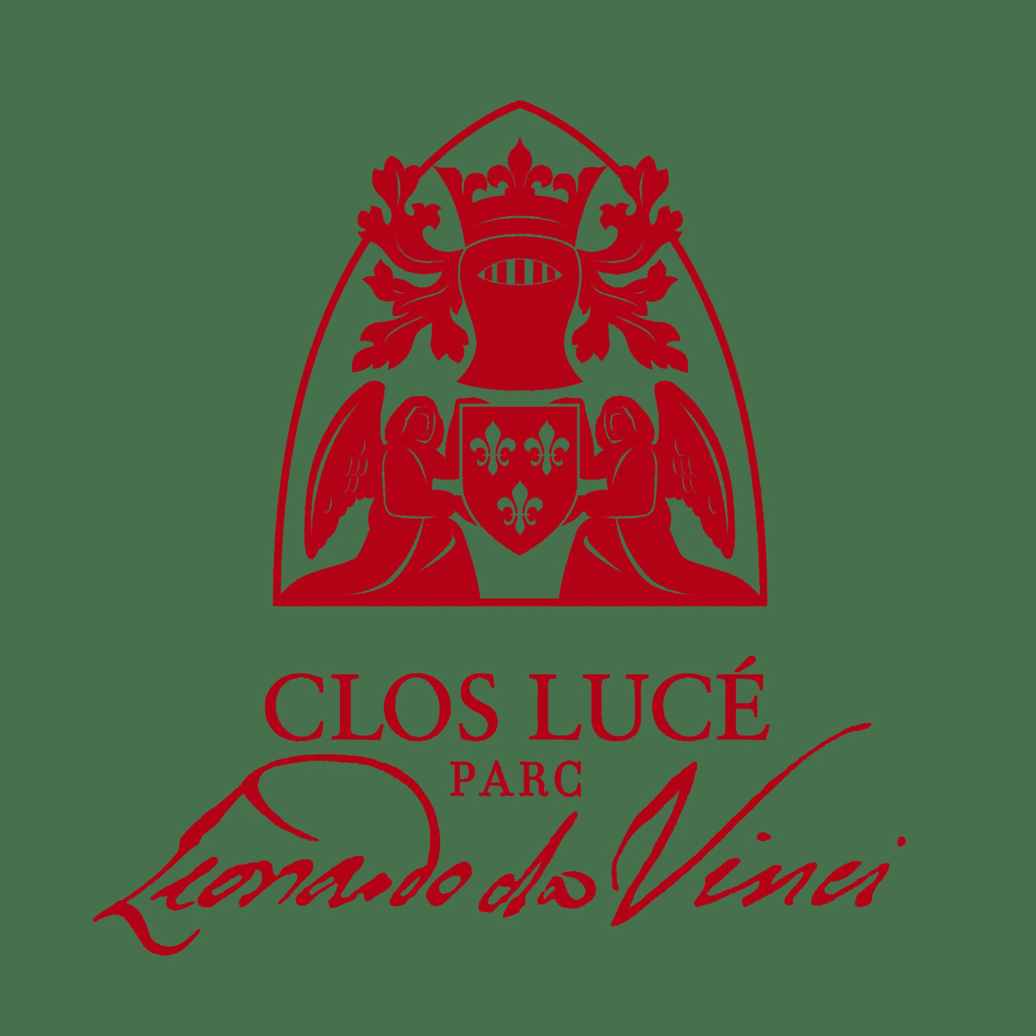 Château du Clos Lucé – Parc Leonardo da Vinci