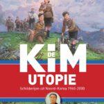 The Kim Utopia