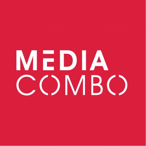 MediaCombo