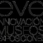 EVE Espacio Visual Europa (Museums & Innovation)