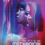 Mechanical Souls : A.I. training